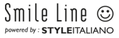 Smile Line powered by Style Italiano